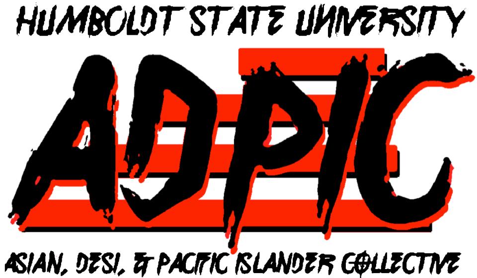 ADPIC Logo